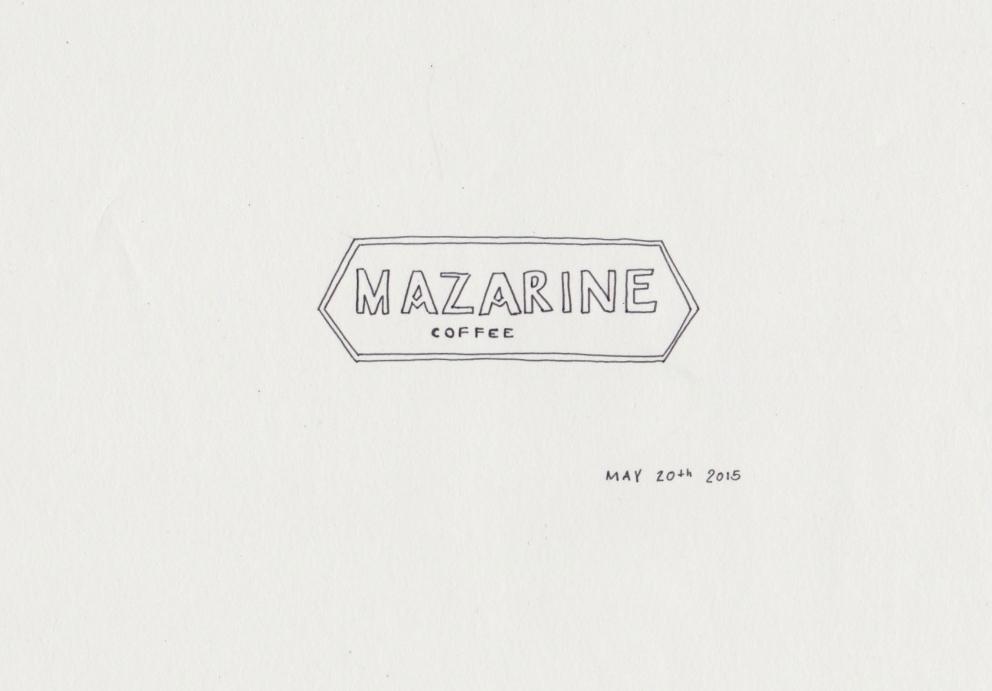 Mazarine.jpg