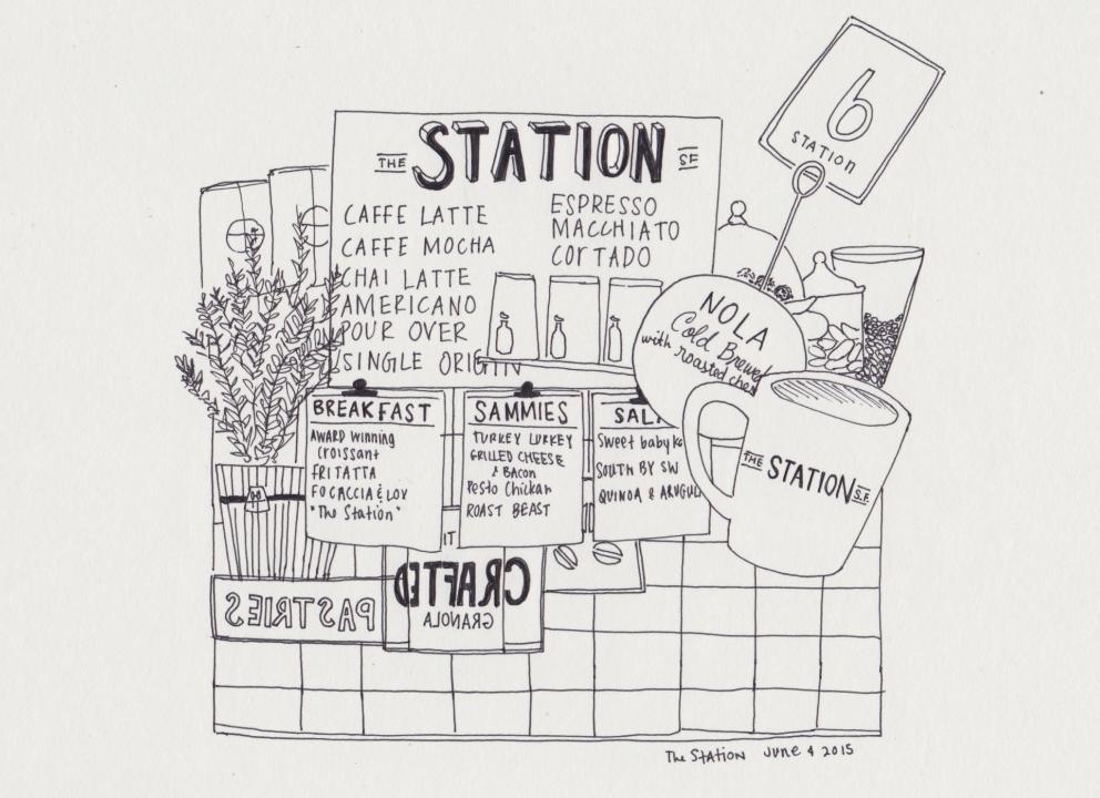 The Station 1.jpg