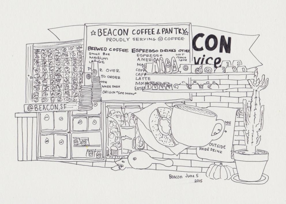Beacon Coffee.jpg