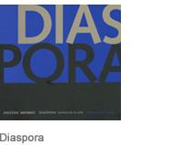 DiasporaBook.jpg