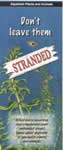 Don't Leave Them Stranded (NHDES)