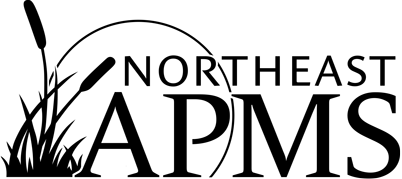logo-v2-black-small.png