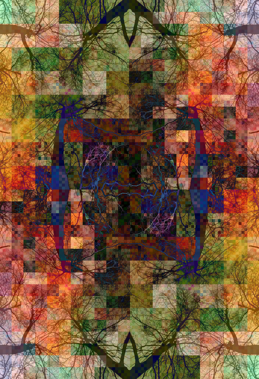 Tree-mosaic-4-copy3.jpg