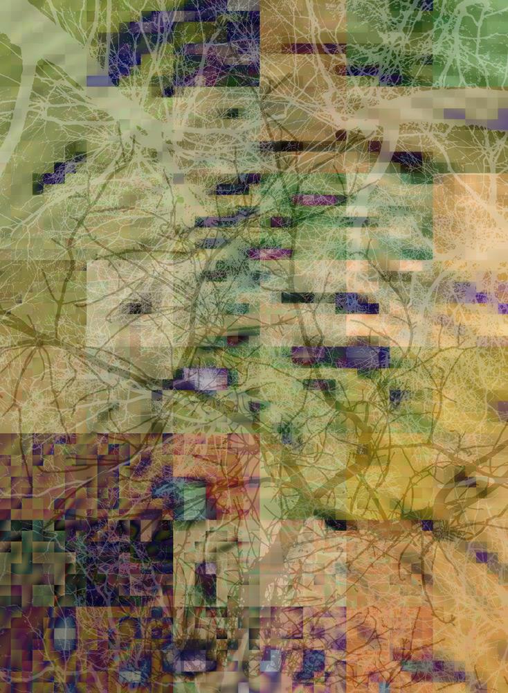 Tree-mosaic-5b-copy1.jpg