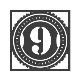 9SE2-TW-site.png