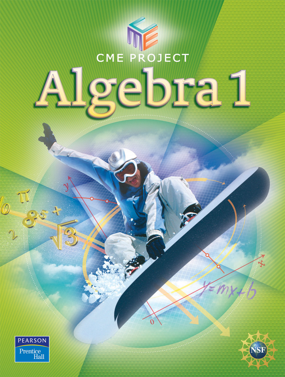 CME-Alg1.jpg