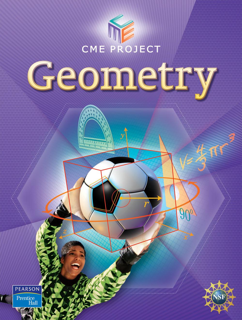 CME-Geom.jpg