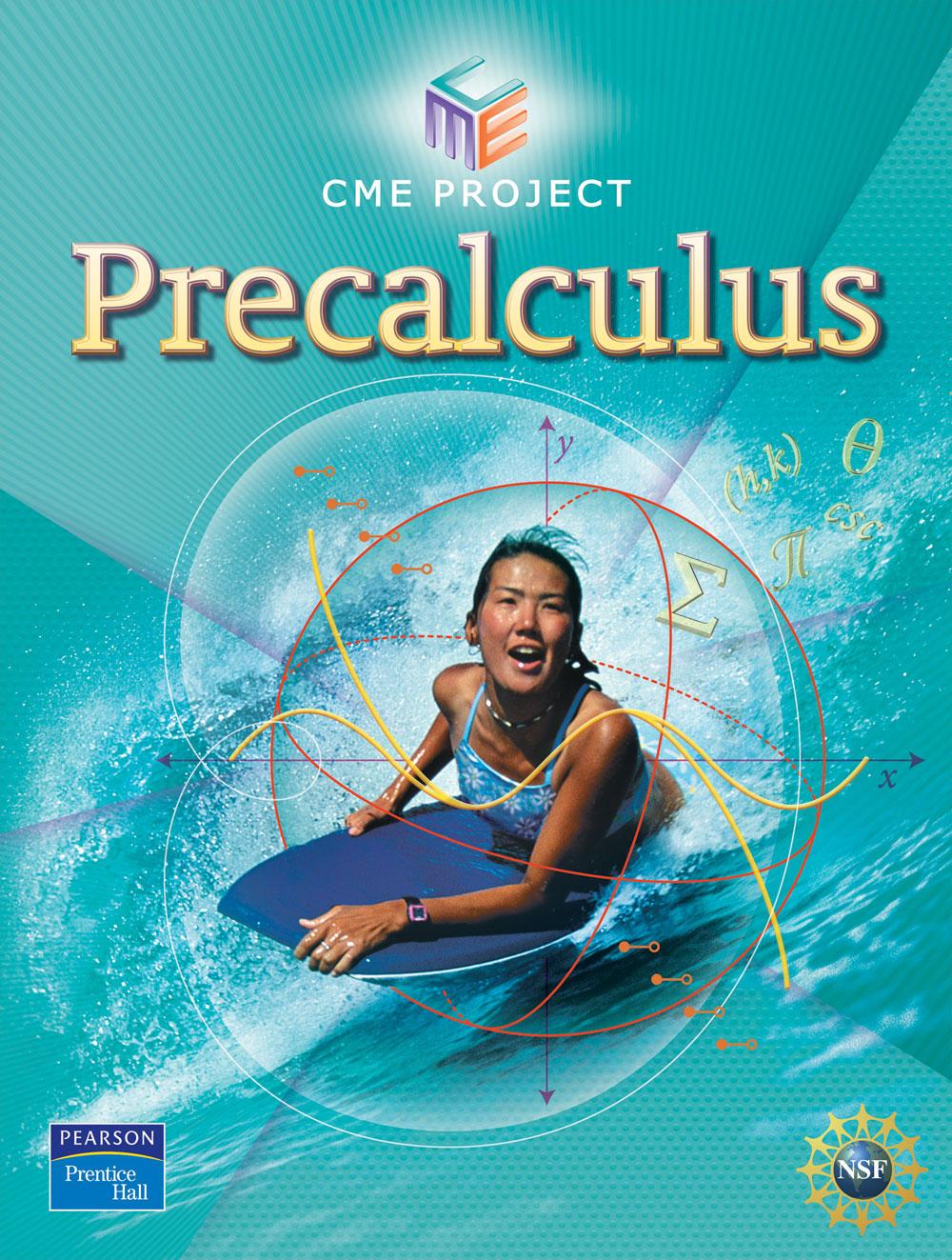 CME-Calculus.jpg
