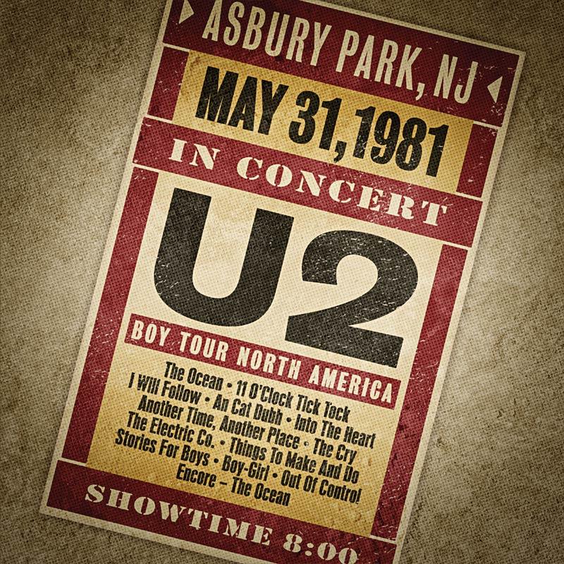 PR-U2.jpg