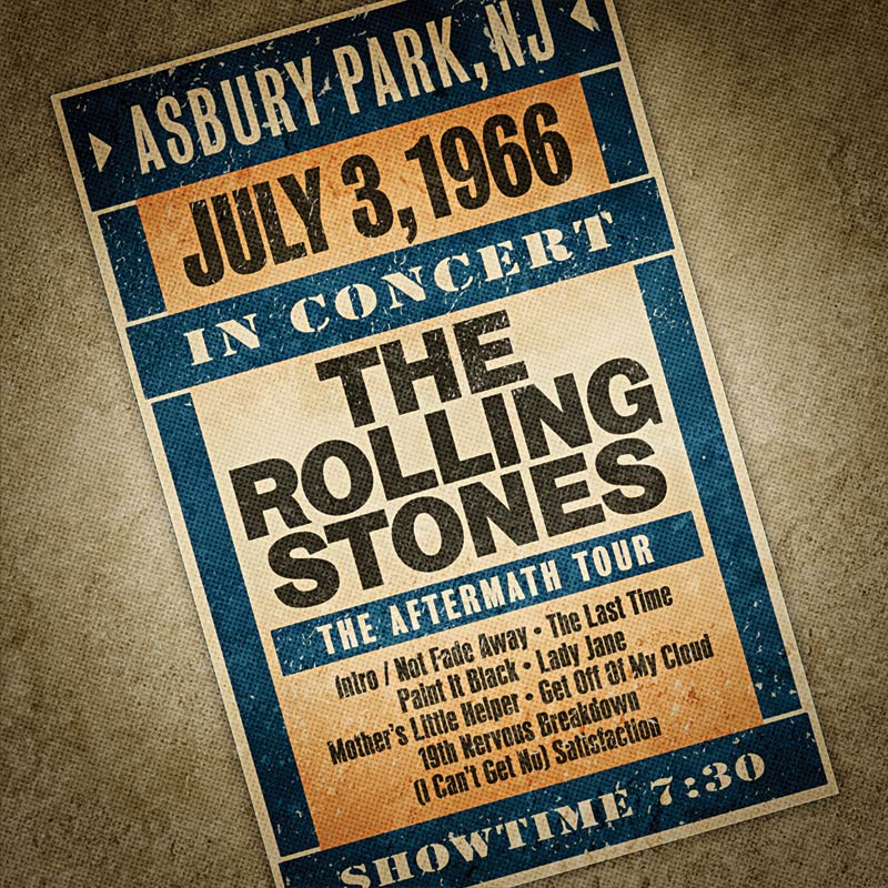 PR-Stones.jpg