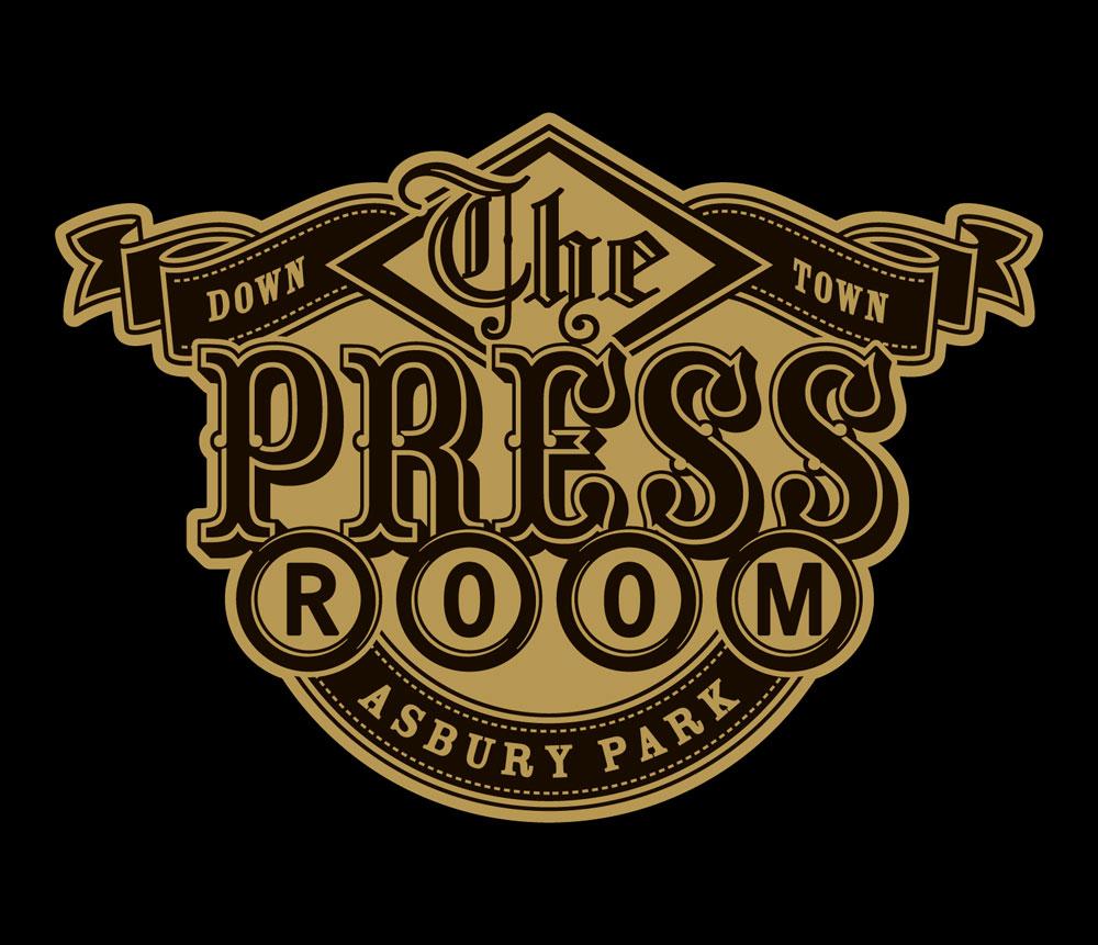 PressRoomLogo.jpg