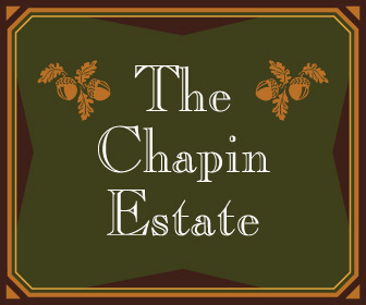ChapinBanner1c.jpg