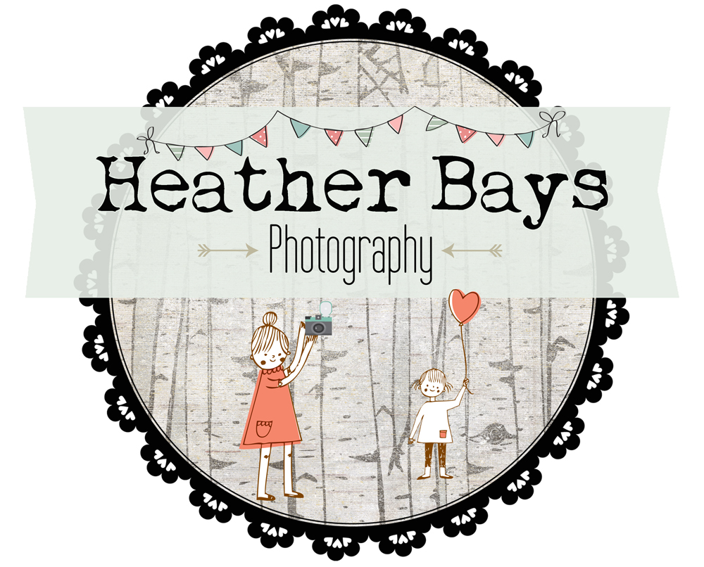 Heather Bays Toronto Photographer