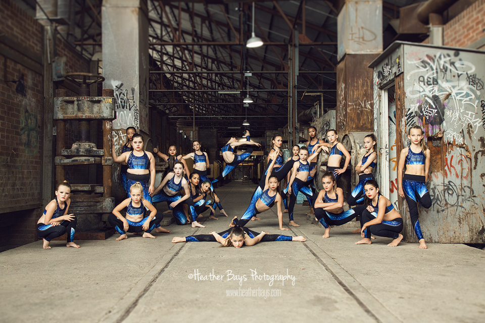 BOUNDLESS DANCE COMPANY   To view this gallery click here:   https://heatherbaysphotography.shootproof.com/gallery/3344253