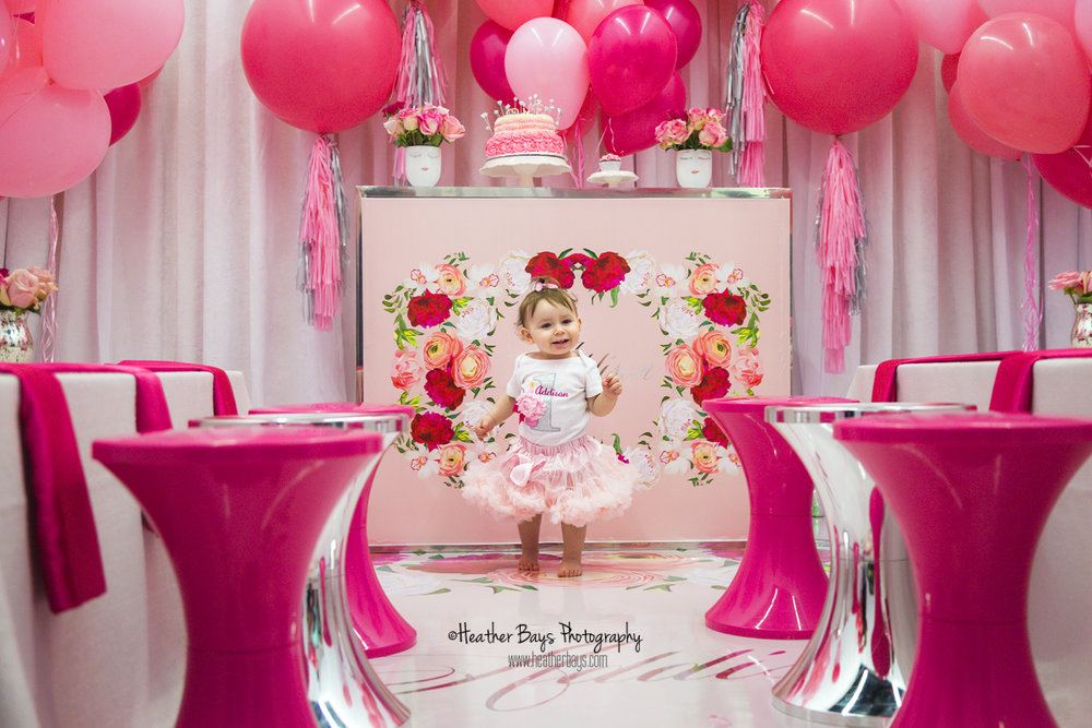 ADDISON'S BIRTHDAY PARTY!   To view this gallery click here:   https://heatherbaysphotography.shootproof.com/gallery/4377335