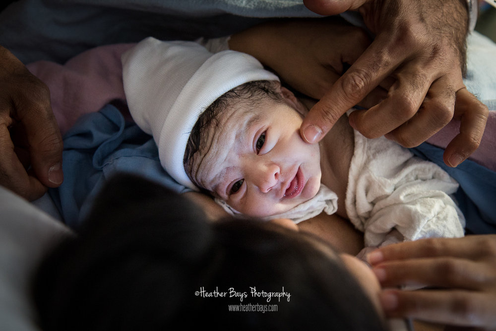 HELLO AHMED   To view this gallery click here:   https://heatherbaysphotography.shootproof.com/gallery/5252825