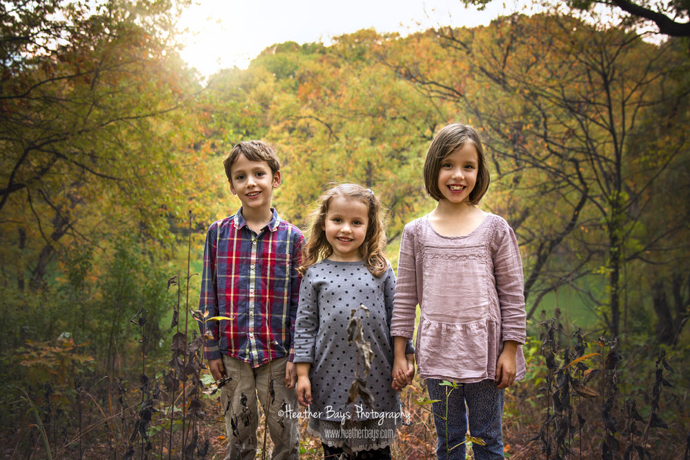 October 9th  Autumn Mini Sessions! (sold out) {autumn mini sessions}