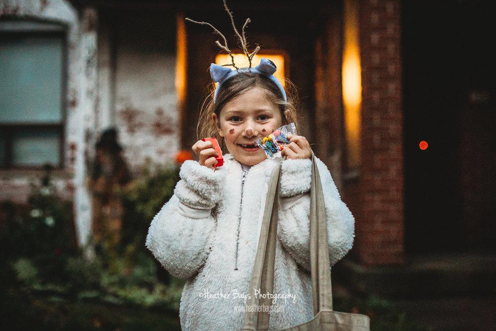 10312018003-Heather Bays-halloween-toronto.jpg