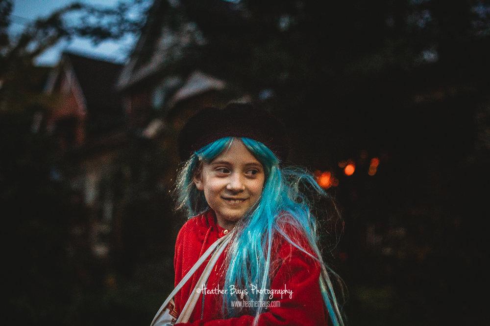 10312018006-Heather Bays-halloween-toronto.jpg