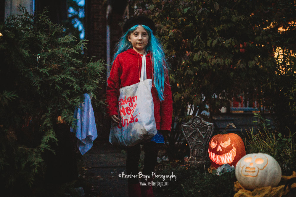 10312018008-Heather Bays-halloween-toronto.jpg