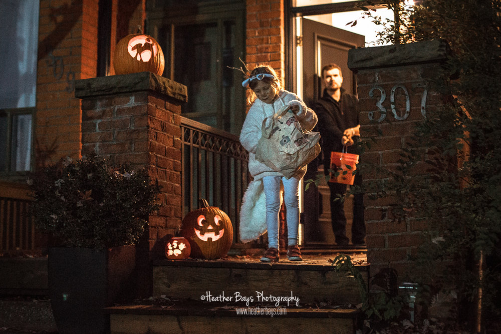 10312018010-Heather Bays-halloween-toronto.jpg