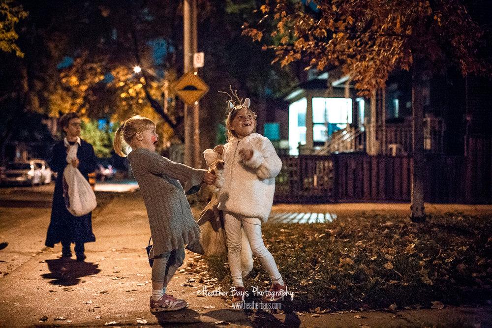 10312018012-Heather Bays-halloween-toronto.jpg