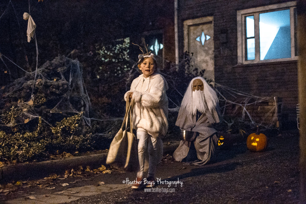 10312018011-Heather Bays-halloween-toronto.jpg