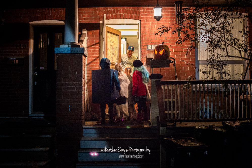 10312018015-Heather Bays-halloween-toronto.jpg