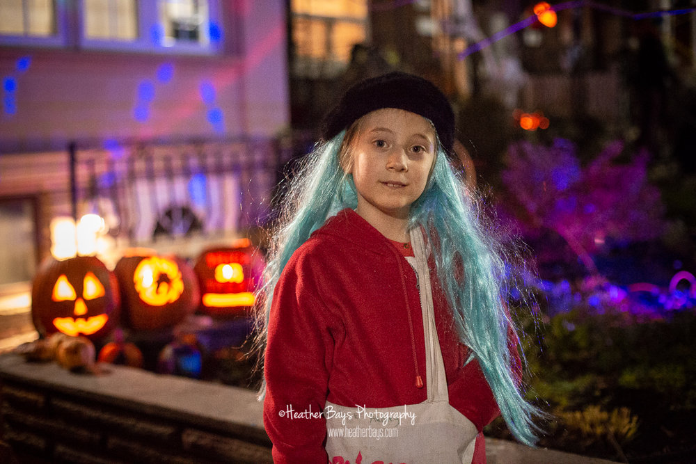 10312018013-Heather Bays-halloween-toronto.jpg