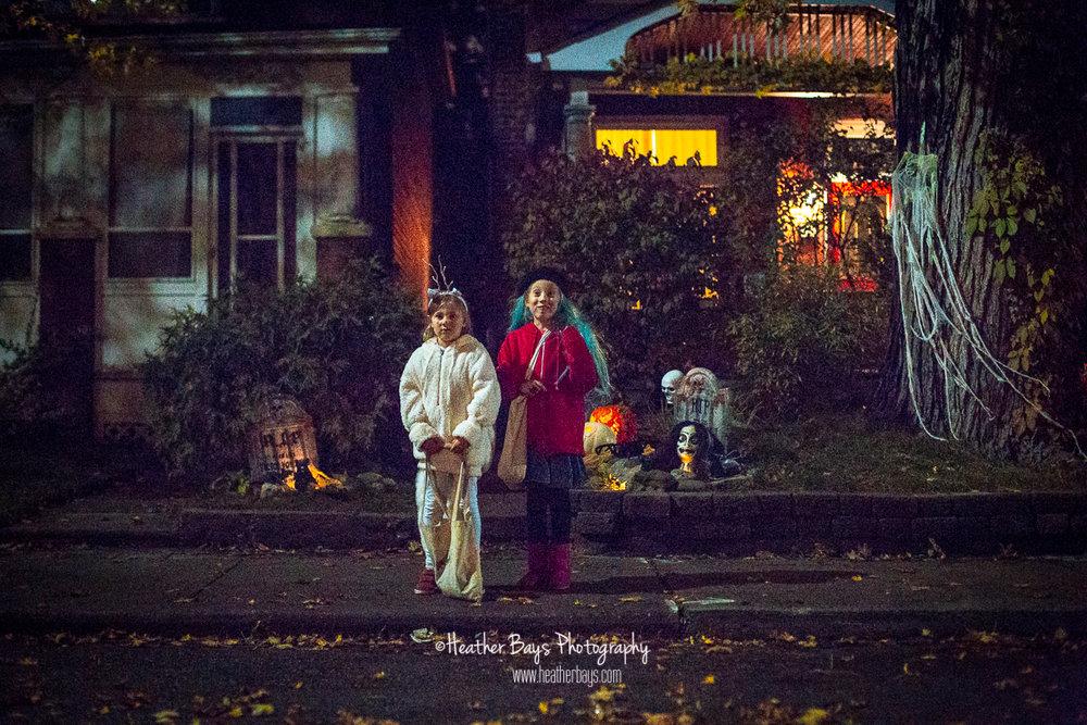 10312018016-Heather Bays-halloween-toronto.jpg
