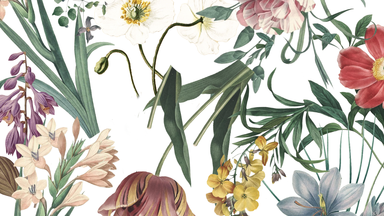 Floral Design Classes Flower Business Growing Flowers Online
