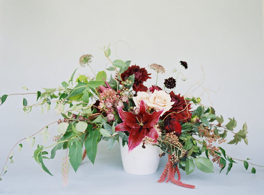 @botanicawedding4.jpg