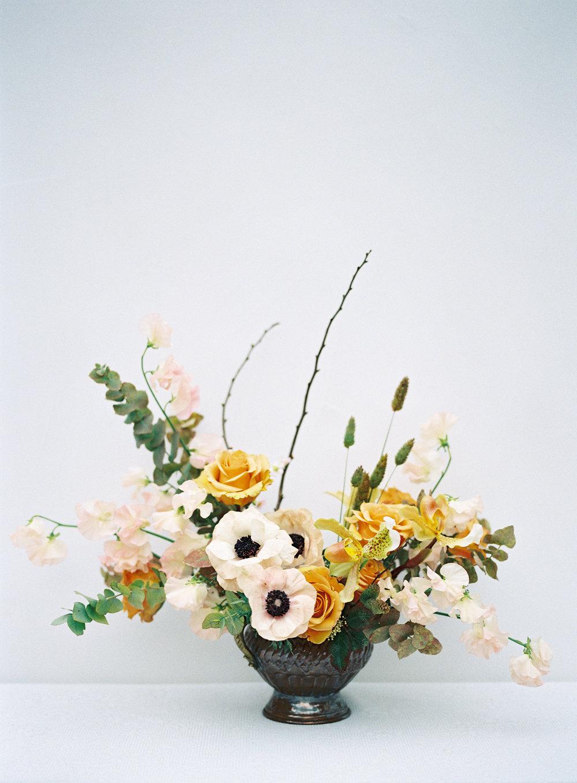 Heather Payne Photography + Team Flower4.jpg