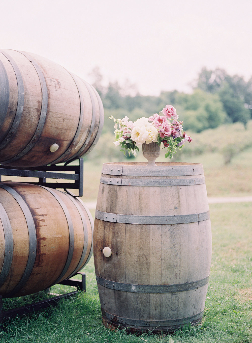Heather Payne - Banner Elk Wedding-20 2.jpg