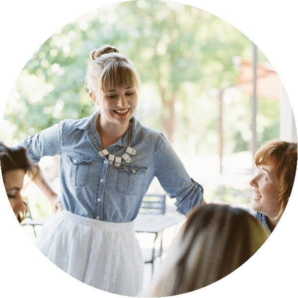Wednesday, March 7, 2018 - 12:00 EventCheck-in12:15 Luncheon with Networking Opportunity: New Floral Industry Professionals or Retail Floral Shop Owner(ticketed)1:30 Main Stage Doors Open2:00 Opening Session, Kelly Perry2:15 Are You Overlooking Valuable Skills,Kelly Perry3:00 My Journey with Flowers, Kelly Perry4:00 Networking Groups: Meet attendees who offer similar products/services5:00 Sponsor Tables OpenEvening Dinner with Networking Group, Local dining options in guide (optional)Resort Check-in 4:00 p.m.