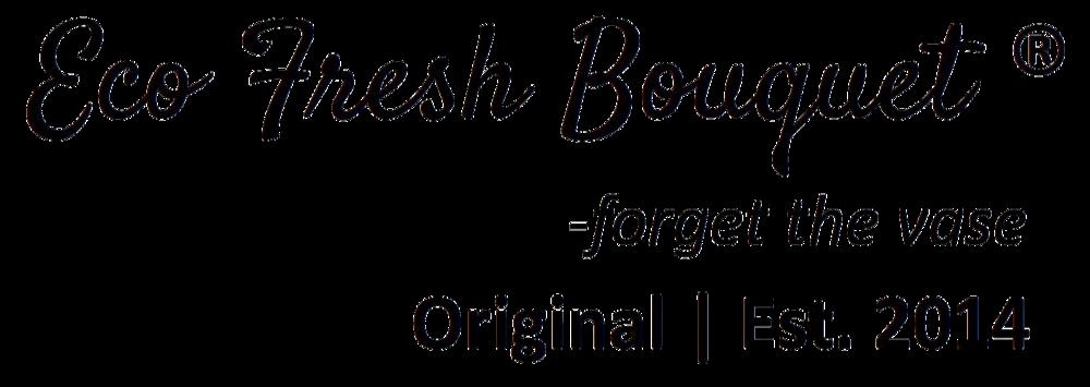 EFB-Black-Logo-Transparent.png
