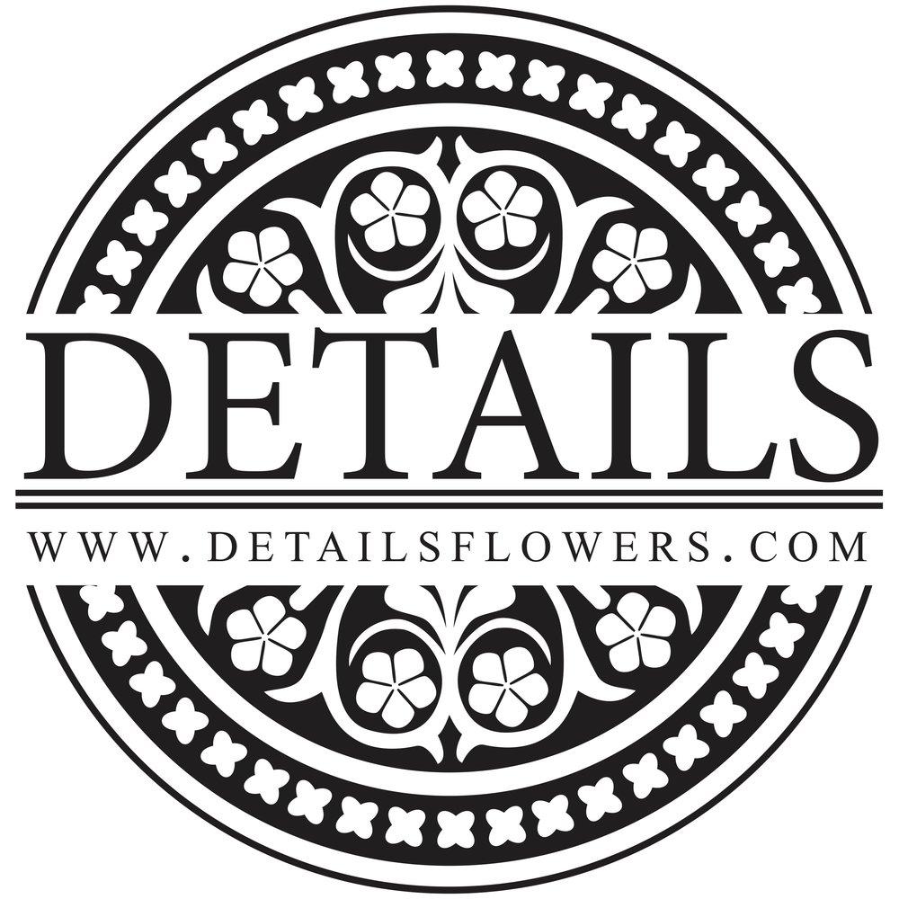 details_flowers_logo_black.jpg