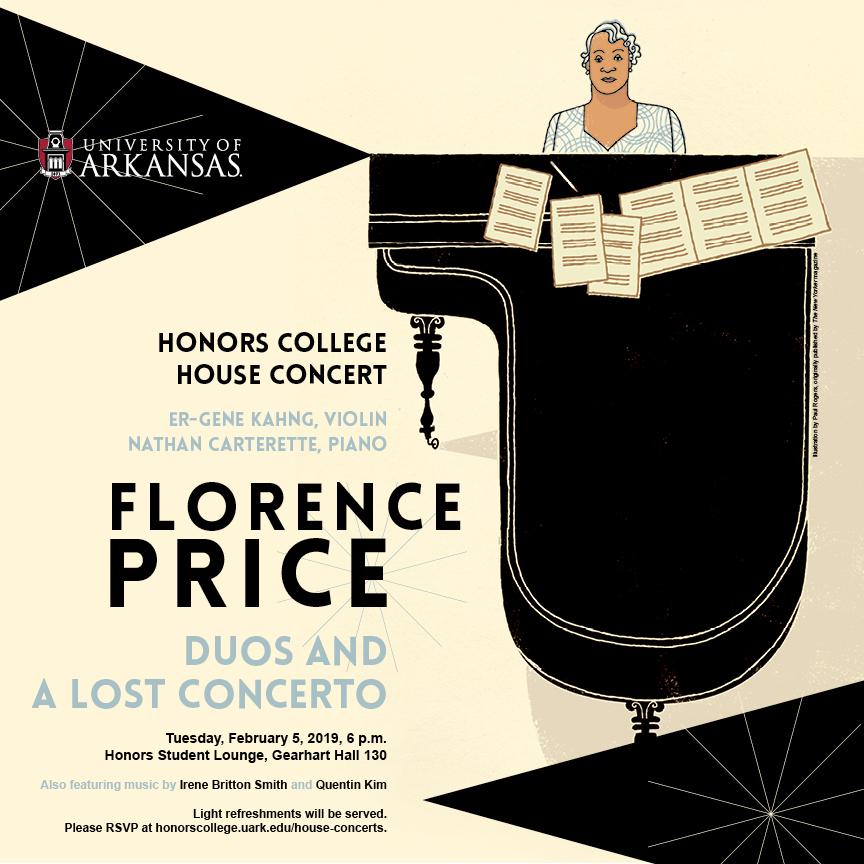 Florence_Price_concert.jpeg