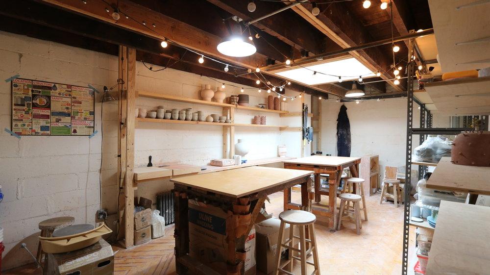 ceramic studio 01.JPG