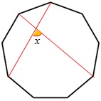 Fig B5-2.jpg