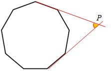 Fig B5-3.jpg