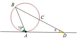 Fig B6-3.jpg