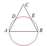 Fig B8-1.jpg