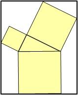 Fig B30.jpg