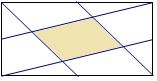 Fig B32.jpg