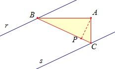 Fig B33.jpg