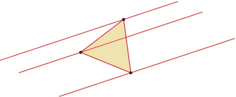Fig B100.jpg