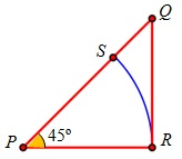 Fig B108b.jpg