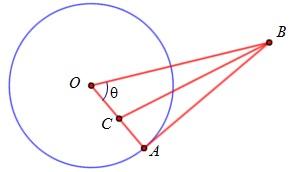 Fig B116.jpg