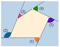 Fig B117.jpg
